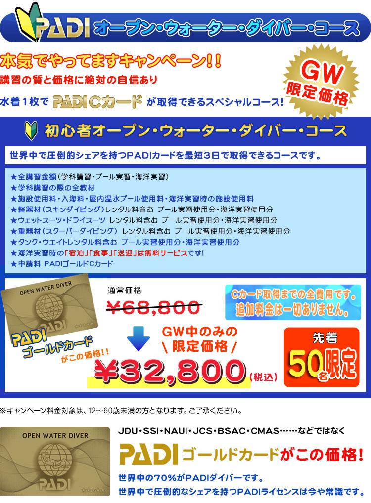 price_gw cam