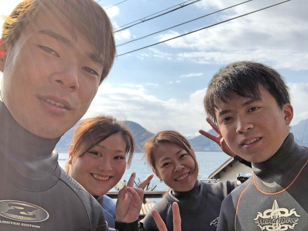 画像_1 2019-03-14_20-22-20